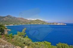 i_dream_datca_014