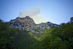 i_dream_datca_018
